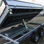 proline-kipper-331x185cm-2700kg-kippers-aanhangwagens-zuid-holland-zijkant-kiepend-2-0