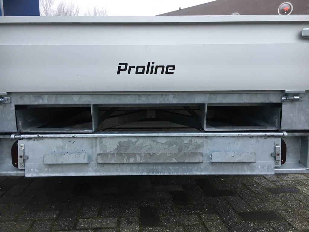 proline-kipper-351x185cm-3500kg-kippers-aanhangwagens-zuid-holland-achterkant-laag-2-0