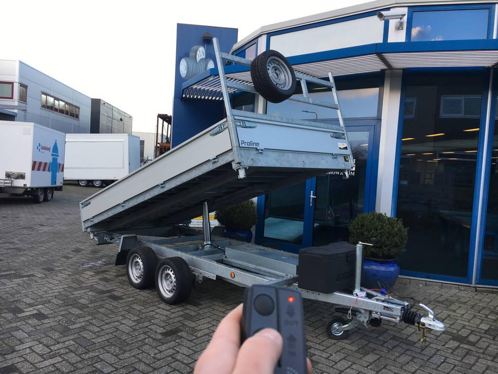 proline-kipper-351x185cm-3500kg-kippers-aanhangwagens-zuid-holland-afstand-kiepend-2-0