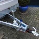 proline-kipper-351x185cm-3500kg-kippers-aanhangwagens-zuid-holland-dissel-2-0