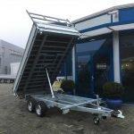 proline-kipper-351x185cm-3500kg-kippers-aanhangwagens-zuid-holland-hoofd-2-0