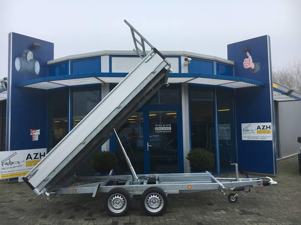 proline-kipper-351x185cm-3500kg-kippers-aanhangwagens-zuid-holland-overzicht-kiepend-2-0