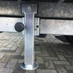 proline-kipper-351x185cm-3500kg-kippers-aanhangwagens-zuid-holland-steunpoot-2-0