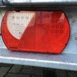 proline-kipper-351x185cm-3500kg-kippers-aanhangwagens-zuid-holland-verlichting-2-0