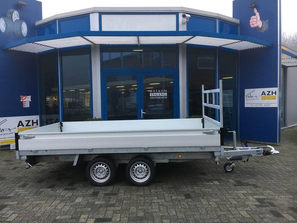 proline-kipper-351x185cm-3500kg-kippers-aanhangwagens-zuid-holland-zijkant-laag-2-0