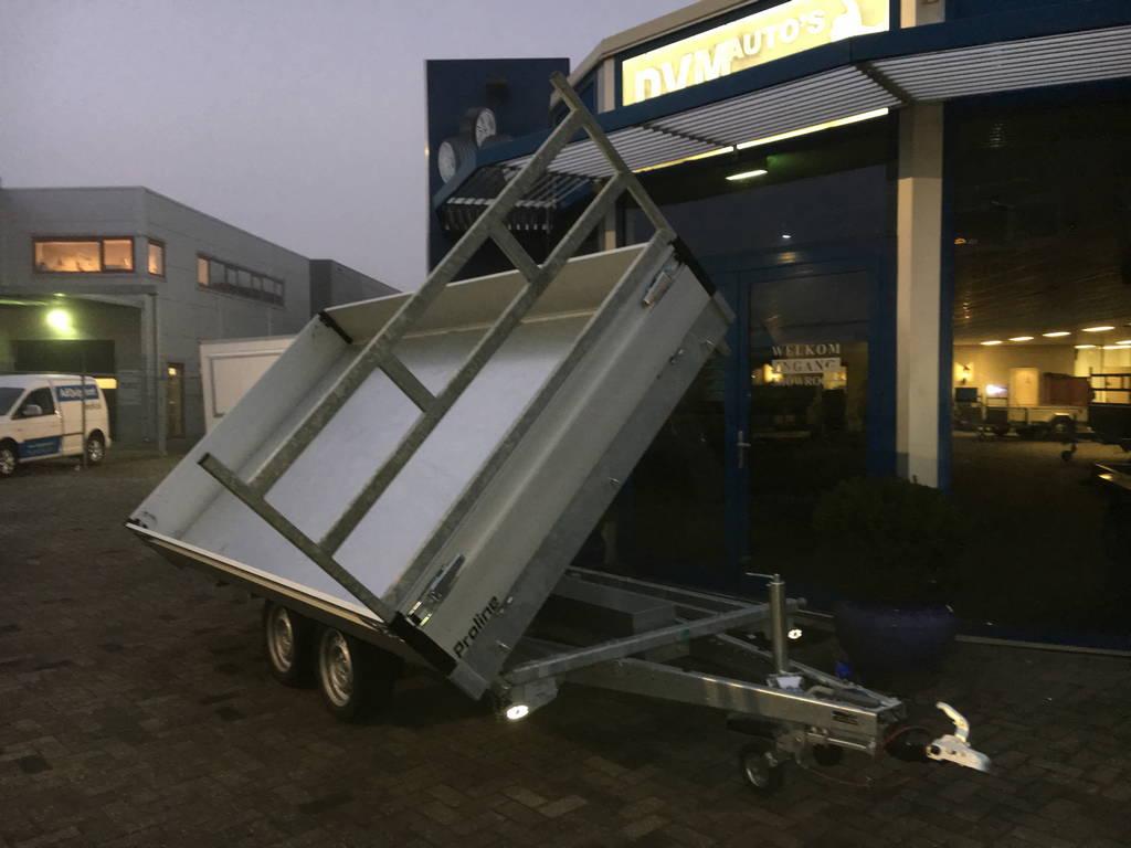 proline-kipper-351x185cm-3500kg-kippers-aanhangwagens-zuid-holland-zijwaarts-kiepend-2-0