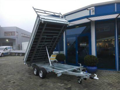 proline-kipper-401x202cm-3500kg-2-as-kippers-aanhangwagens-zuid-holland-hoofd-3-0