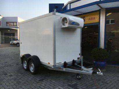 proline-koelaanhanger-300x160x180cm-aanhangwagens-zuid-holland-hoofd-2-0
