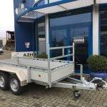 proline-tandemas-alu-305x131cm-bakwagens-tandemas-aanhangwagens-zuid-holland-hoofd-2-0