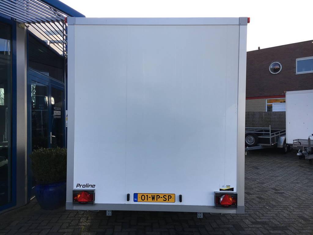 proline-verkoopwagen-397x211x230cm-2000kg-aanhangwagens-zuid-holland-achterkant-2-0