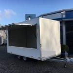 proline-verkoopwagen-397x211x230cm-2000kg-aanhangwagens-zuid-holland-hoofd-2-0