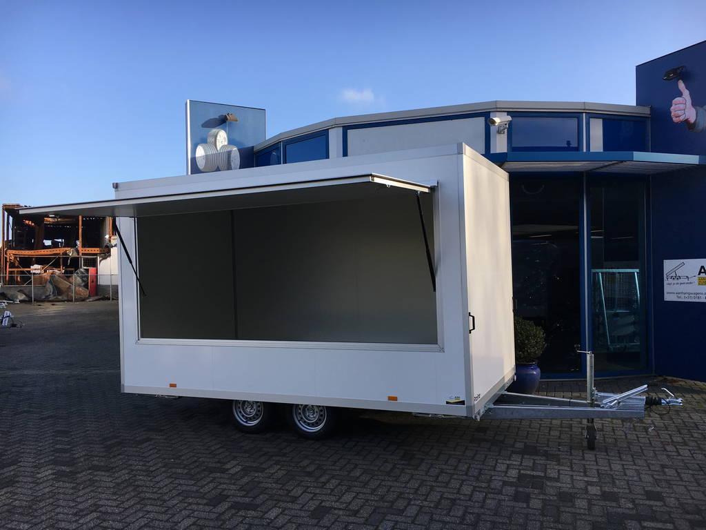proline-verkoopwagen-397x211x230cm-2000kg-aanhangwagens-zuid-holland-overzicht-2-0