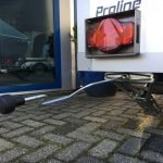 proline-verkoopwagen-397x211x230cm-2000kg-aanhangwagens-zuid-holland-steunpoot-2-0