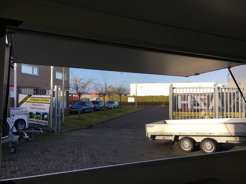 proline-verkoopwagen-397x211x230cm-2000kg-aanhangwagens-zuid-holland-uitzicht-2-0