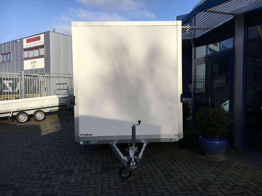 proline-verkoopwagen-397x211x230cm-2000kg-aanhangwagens-zuid-holland-voorkant-2-0