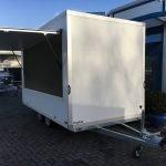 proline-verkoopwagen-397x211x230cm-2000kg-aanhangwagens-zuid-holland-voorkant-schuin-2-0