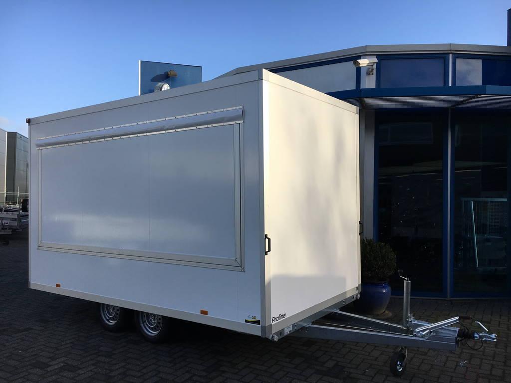 proline-verkoopwagen-397x211x230cm-2000kg-aanhangwagens-zuid-holland-zijkant-gesloten-2-0