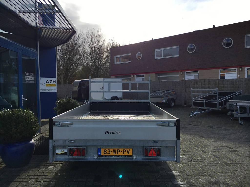 proline-verlaagd-351x185cm-2700kg-plateauwagens-aanhangwagens-zuid-holland-achterkant-2-0