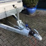 proline-verlaagd-351x185cm-2700kg-plateauwagens-aanhangwagens-zuid-holland-dissel-2-0