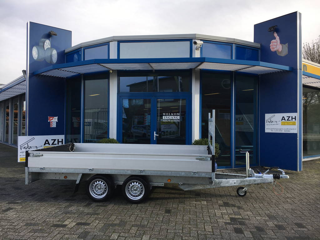 proline-verlaagd-351x185cm-2700kg-plateauwagens-aanhangwagens-zuid-holland-hoofd-2-0