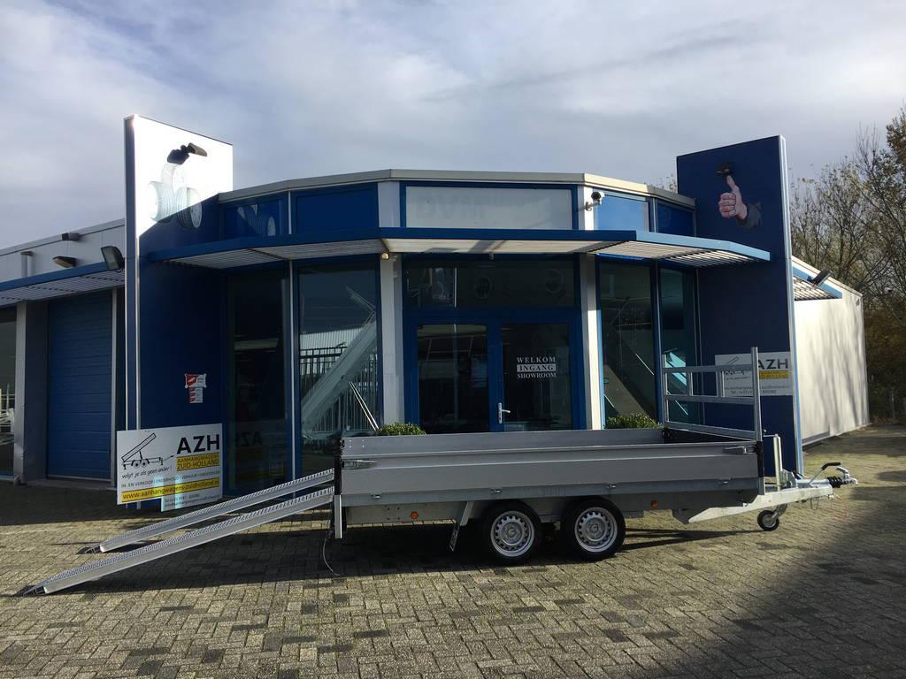 proline-verlaagd-351x185cm-2700kg-plateauwagens-aanhangwagens-zuid-holland-overzicht-rijplaten-2-0