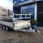 proline-verlaagd-351x185cm-2700kg-plateauwagens-aanhangwagens-zuid-holland-voorkant-2-0