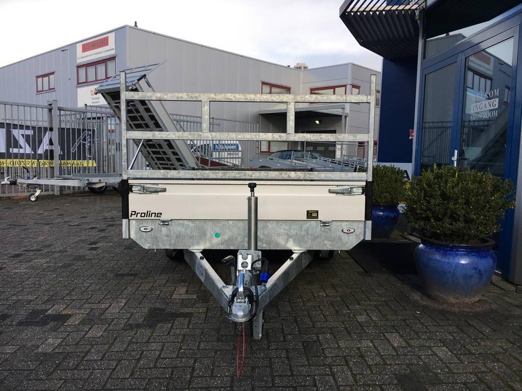 proline-verlaagd-351x185cm-2700kg-plateauwagens-aanhangwagens-zuid-holland-voorrek-2-0