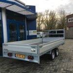 proline-verlaagd-401x185cm-2700kg-plateauwagens-aanhangwagens-zuid-holland-achterkant-schuin-2-0