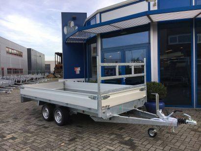 proline-verlaagd-401x185cm-2700kg-plateauwagens-aanhangwagens-zuid-holland-hoofd-2-0
