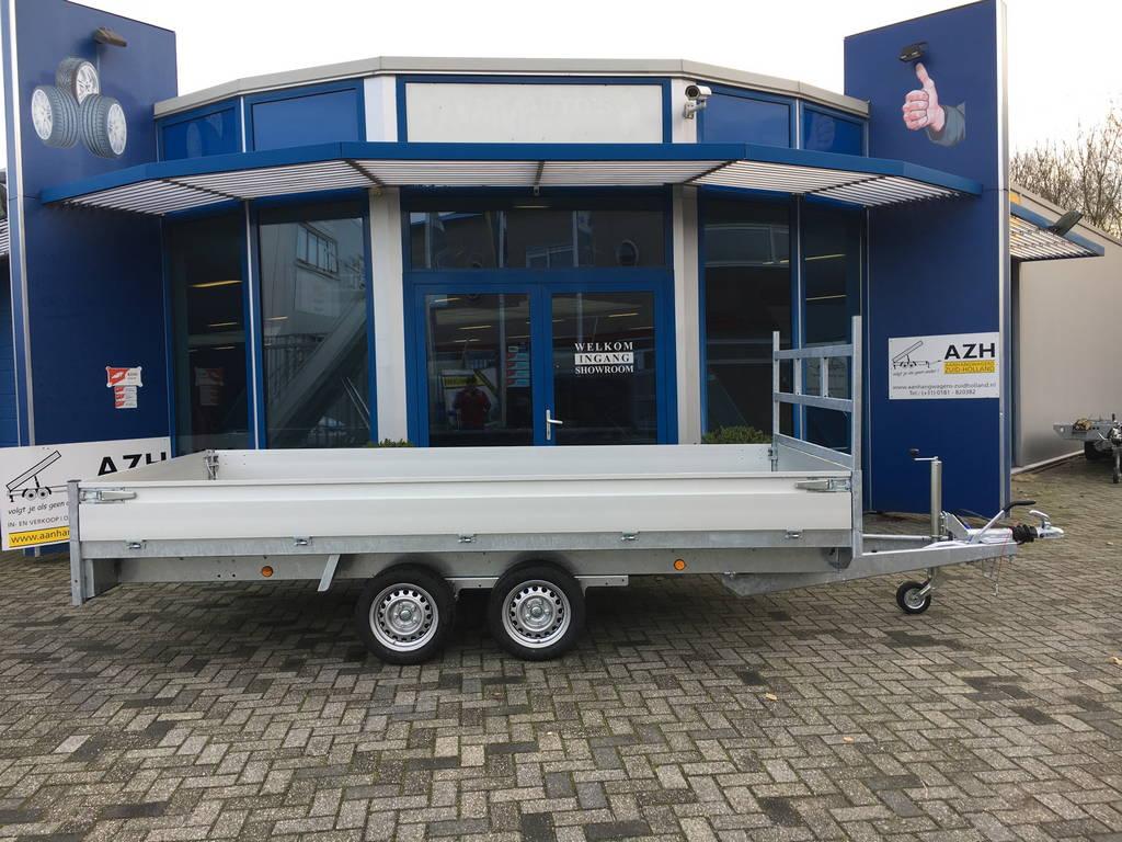 proline-verlaagd-401x185cm-2700kg-plateauwagens-aanhangwagens-zuid-holland-overzicht-2-0