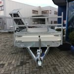proline-verlaagd-401x185cm-2700kg-plateauwagens-aanhangwagens-zuid-holland-voorrek-2-0