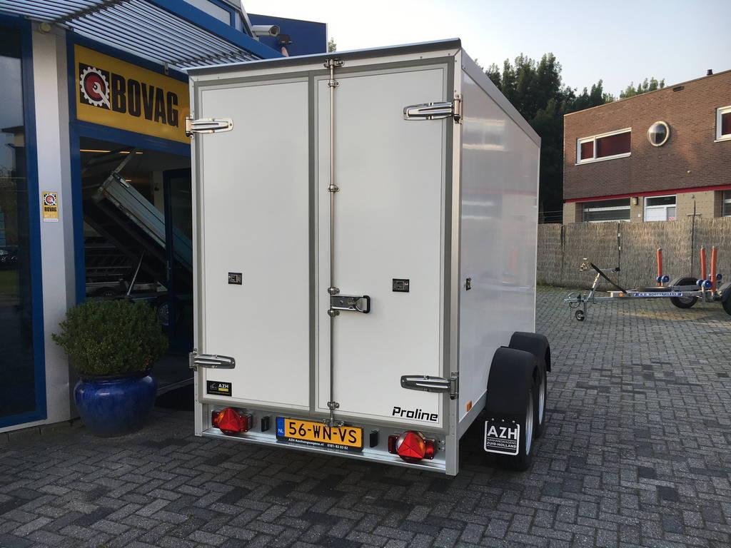 proline-vriesaanhanger-300x146x180cm-2500kg-aanhangwagens-zuid-holland-3-0-achter-dicht