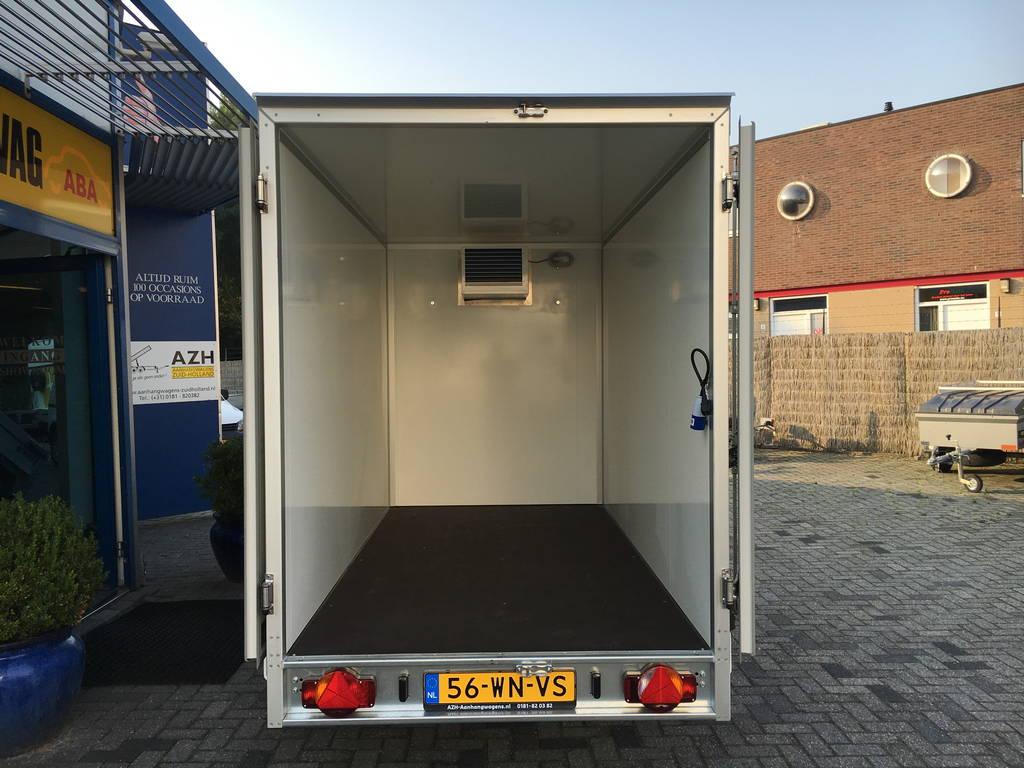 proline-vriesaanhanger-300x146x180cm-2500kg-aanhangwagens-zuid-holland-3-0-achter-open