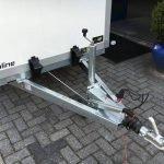 proline-vriesaanhanger-300x146x180cm-2500kg-aanhangwagens-zuid-holland-3-0-dissel