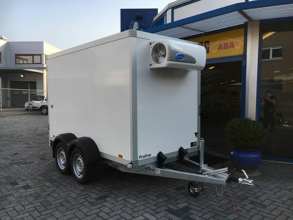 proline-vriesaanhanger-300x146x180cm-2500kg-aanhangwagens-zuid-holland-3-0-overzicht