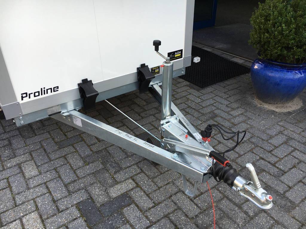 proline-vriesaanhanger-300x160x180cm-2500kg-aanhangwagens-zuid-holland-dissel