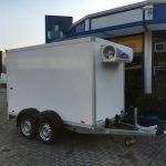 proline-vriesaanhanger-300x160x180cm-2500kg-aanhangwagens-zuid-holland-overzicht