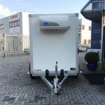 proline-vriesaanhanger-300x160x180cm-2500kg-aanhangwagens-zuid-holland-voorkant