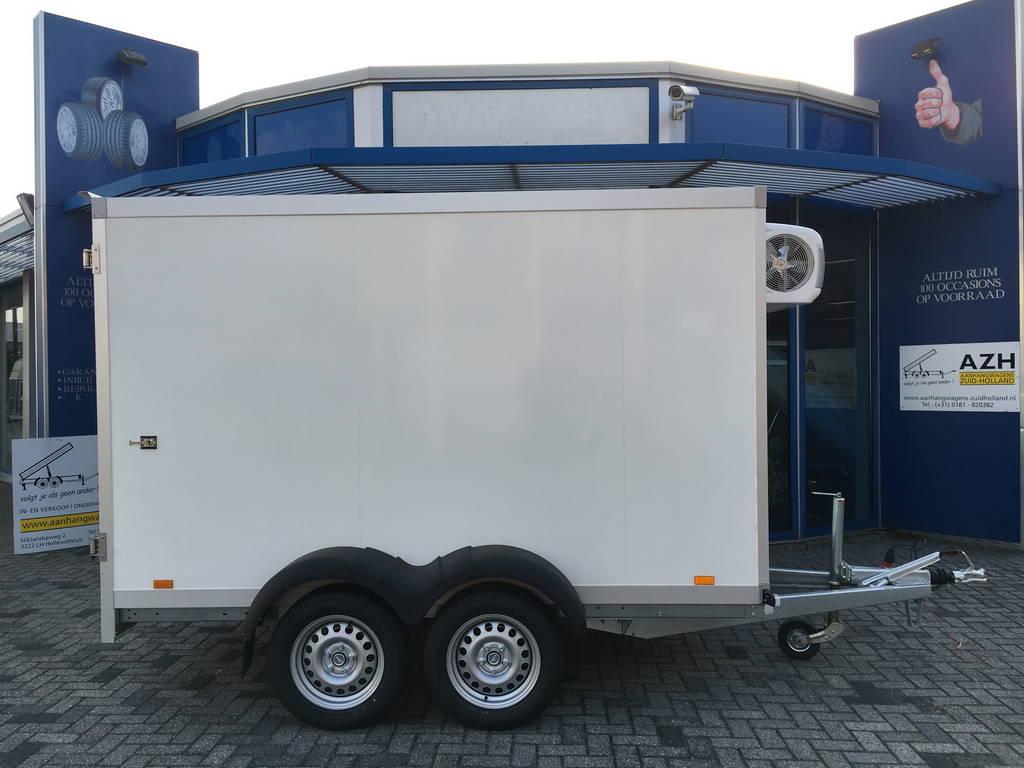 proline-vriesaanhanger-300x160x180cm-2500kg-aanhangwagens-zuid-holland-zijkant