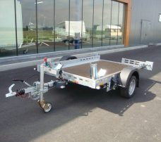 proline-zakbare-motortrailer-260x155cm-1400kg-aanhangwagens-zuid-holland-hoofd-2-0proline-zakbare-motortrailer-260x155cm-1400kg-aanhangwagens-zuid-holland-hoofd-2-0