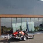 proline-zakbare-motortrailer-260x155cm-1400kg-aanhangwagens-zuid-holland-overzicht-2-0