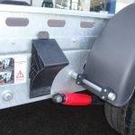 proline-zakbare-motortrailer-260x155cm-1400kg-aanhangwagens-zuid-holland-verstelbaar-2-0