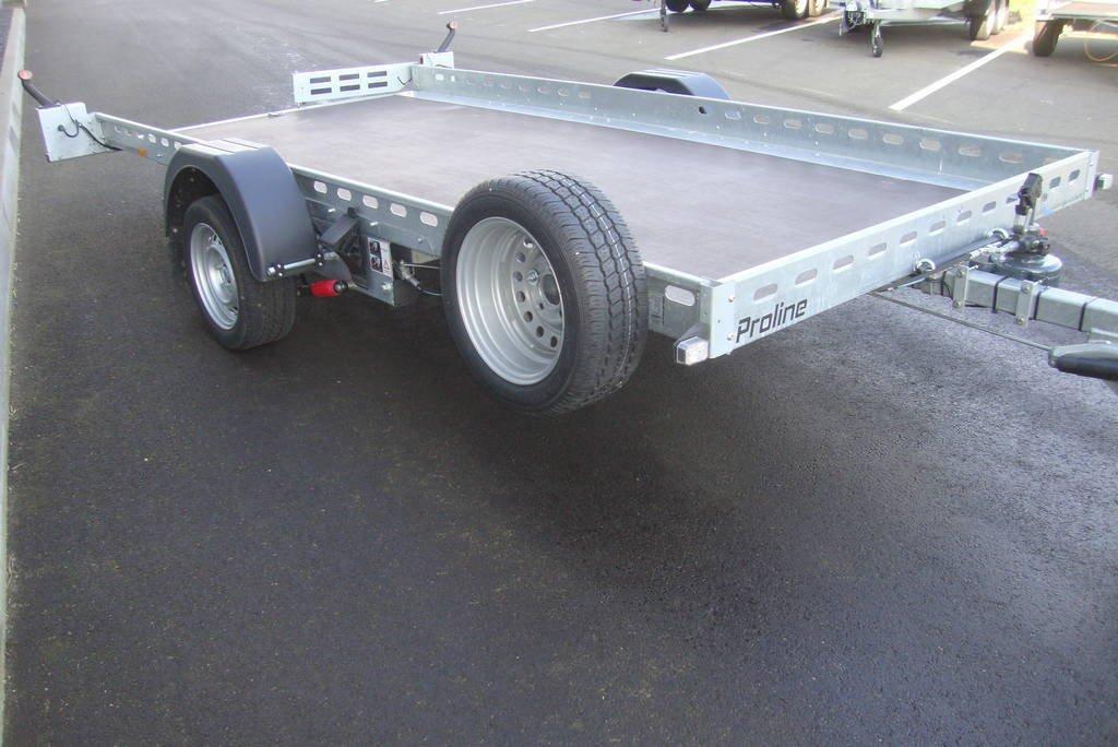 proline-zakbare-motortrailer-260x155cm-1400kg-aanhangwagens-zuid-holland-zijkant-2-0