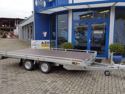saris-autotransporter-400x200cm-2700kg-aanhangwagens-zuid-holland-hoofd-2-0