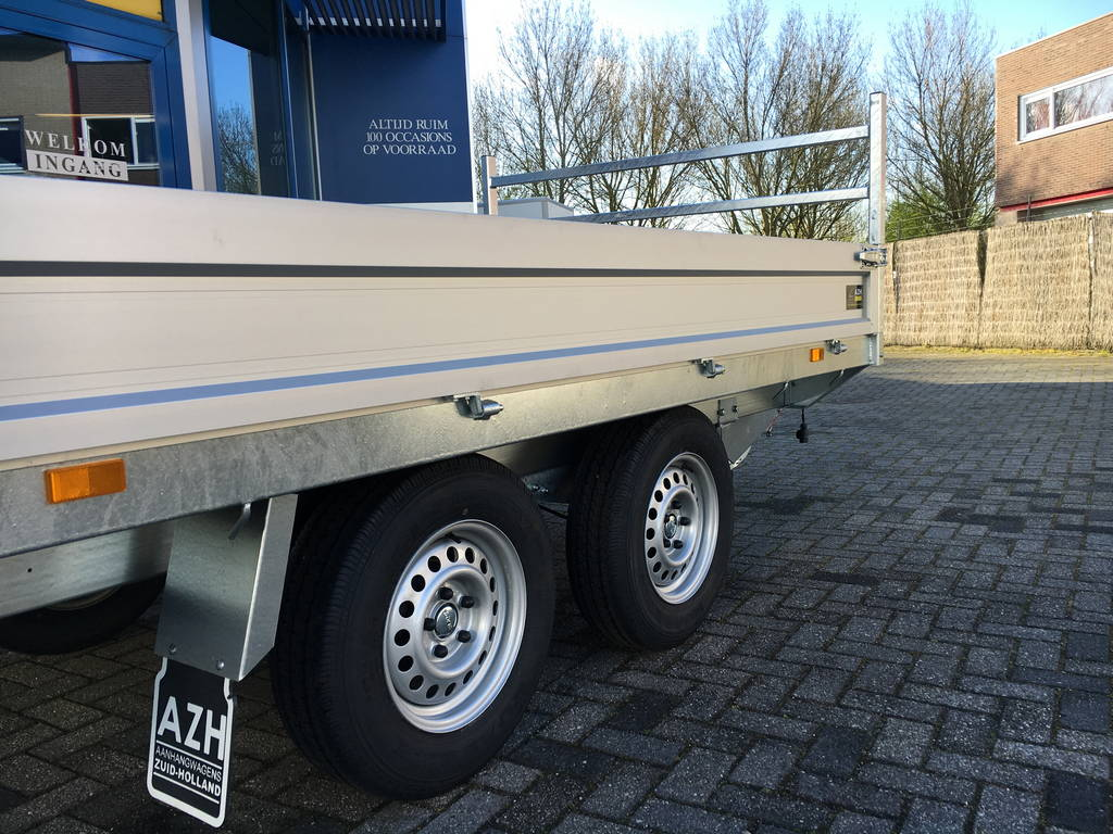 saris-plateau-306x170cm-2000kg-plateauwagens-aanhangwagens-zuid-holland-banden-2-0