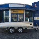 saris-plateau-306x170cm-2000kg-plateauwagens-aanhangwagens-zuid-holland-hoofd-2-0