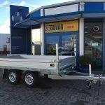 saris-plateau-306x170cm-2000kg-plateauwagens-aanhangwagens-zuid-holland-overzicht-2-0