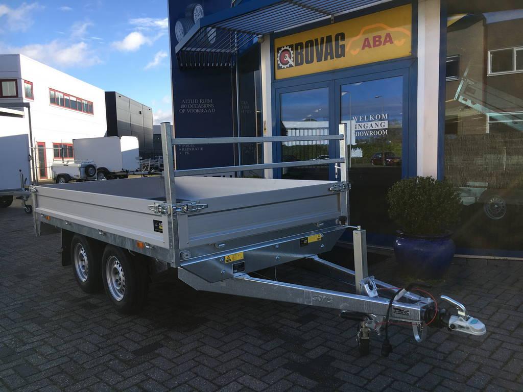 saris-plateau-306x170cm-2000kg-plateauwagens-aanhangwagens-zuid-holland-voorkant-2-0