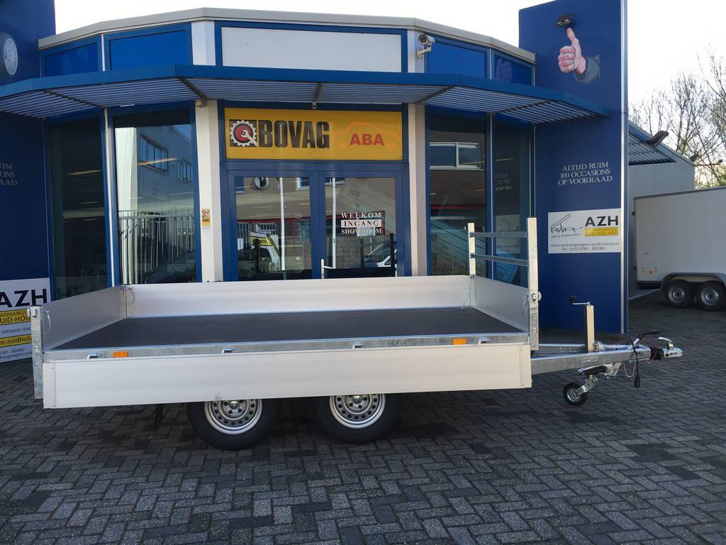 saris-plateau-306x170cm-2000kg-plateauwagens-aanhangwagens-zuid-holland-zijkant-open-2-0