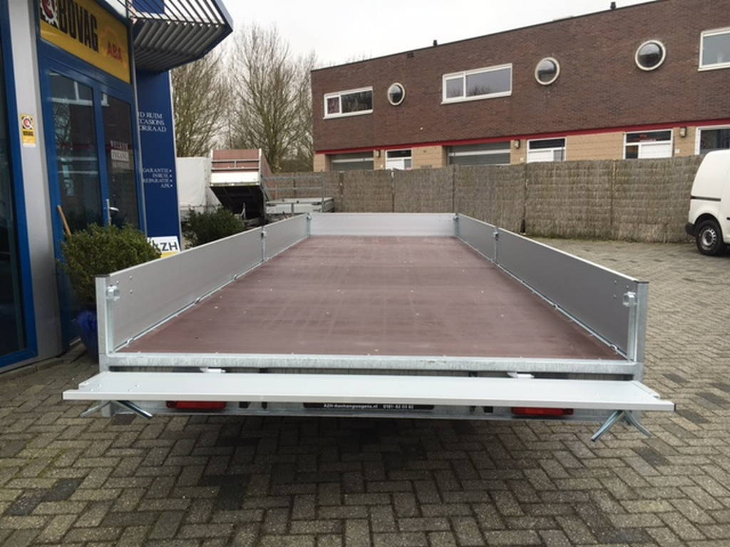hulco-plateau-502x203cm-3500kg-3-as-aanhangwagens-zuid-holland-achterkant-open-2-0